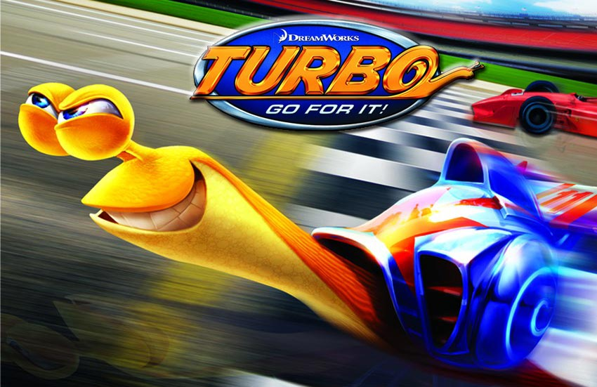 turbo-movie-2