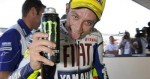 valentino_rossi_monster_energy_drink