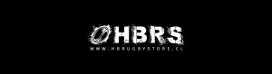 www.hbrugbystore.cl