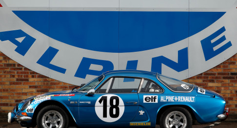 alpine_a110_wallpapers_3
