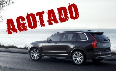 volvo-xc90-2015-soldout