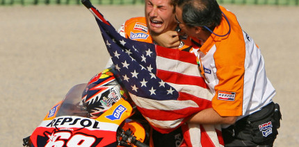 nicky-hayden-the-worker-champion